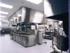rmc-kitchen-1