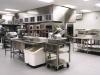 rmc-kitchen-2