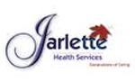 Jarlette-logo