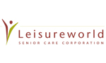 Leisureworld-logo
