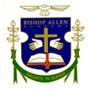 bishop-allen-logo