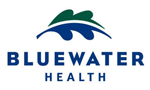 bluewater-logo
