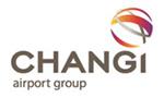 changi-logo