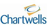 chartwells-logo