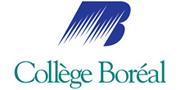 college-boreal-logo