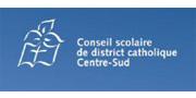conseil-logo