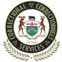 correctional-logo