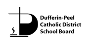 dufferin-peel-logo