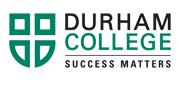 durham-college-logo