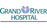 grand-river-logo