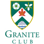 granite-club-logo