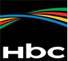 hbc-logo