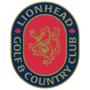 lionhead-logo