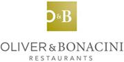 oliver-bonacini-logo