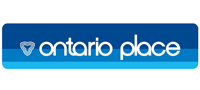 ontario-place-logo