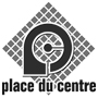 places-du-centre-logo