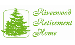 riverwood-logo