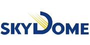 skydome-logo