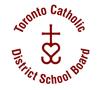 tcdsb-logo