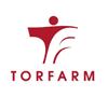 torfarm-logo