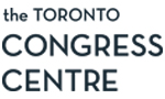 toronto-congress-contre-logo