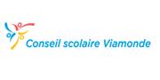 viamonde-logo