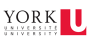 york-logo