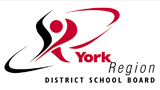 york-region-logo